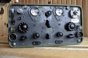 РБМ-1 особенности национальной военной радиостанции