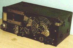УС-П радиоактивный суперлилипут