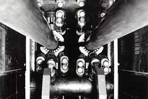 Сверхмощные коротковолновые передатчики: детали истории