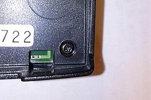 Разборка и обзор начинки блокиратора ПМТ-25