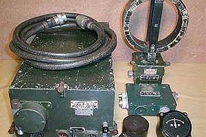 Радиосвязь вооруженных сил Японии во Второй Мировой Войне