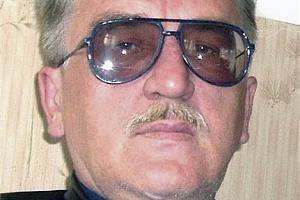 Воспоминания о Саратовском областном радиоклубе 1967-1982 гг.