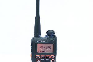 Радиостанции Круиз. Обзор линейки радиостанций.