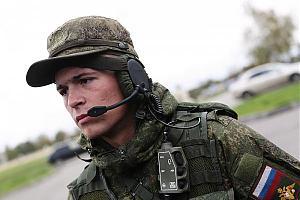 Список устройств связи вооруженных сил СССР и РФ