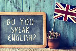 Английский язык - задания для самостоятельного изучения