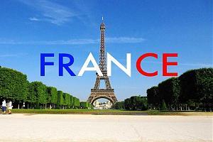 Про общение с франкоязычными радиолюбителями по-русски