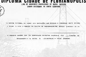 DCF (DIPLOMA CITY FLORIANOPOLIS)