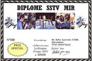 SSTV MIR