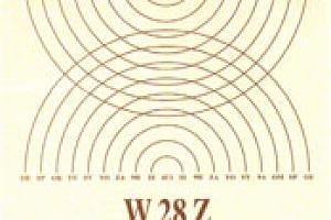 W 28 Z ITU