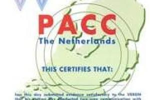 PACC (PA CENTURY CLUB)
