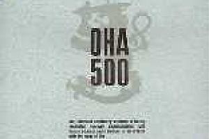 OHA-500