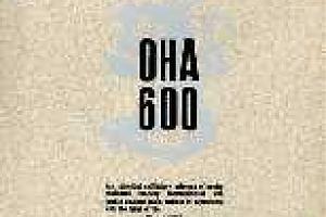 OHA-600