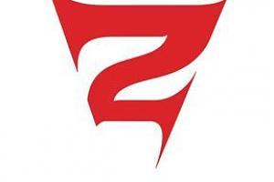 GRUNWALD-ZALGIRIS 1410-2010