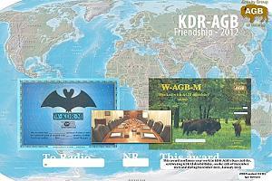 KDR-AGB-friendship-2012