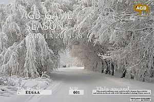 AGB-GAME-SEASONs Winter 2015-16