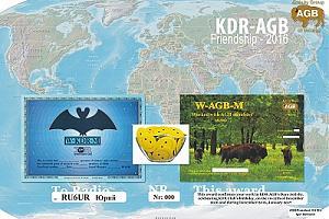 KDR-AGB-friendship-2016