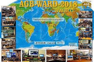 AGB-WARD-2018