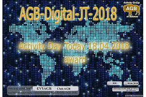 AGB-Digital-JT-2018 Activity Day Award