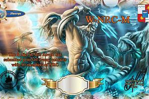W-NRC-M