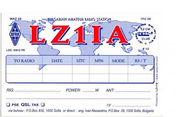 LZ1IA