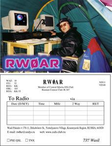 RW0AR
