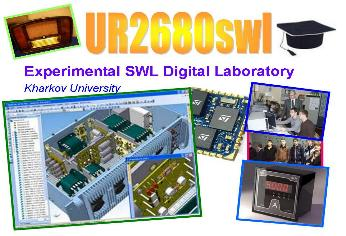 UR2680SWL
