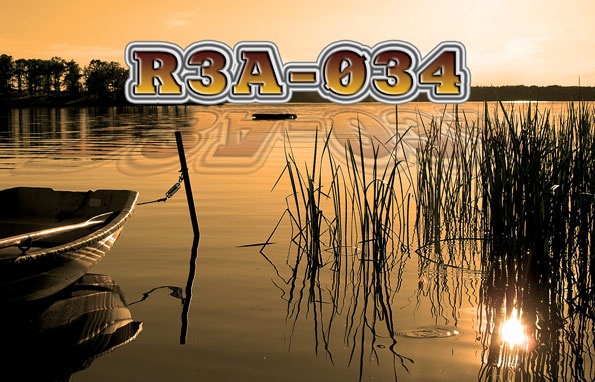 R3A-034
