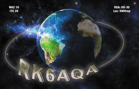 RK6AQA