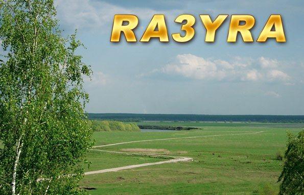 RA3YRA