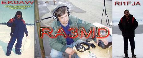 RA3MD