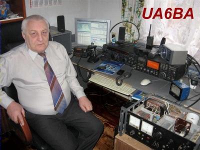UA6BA