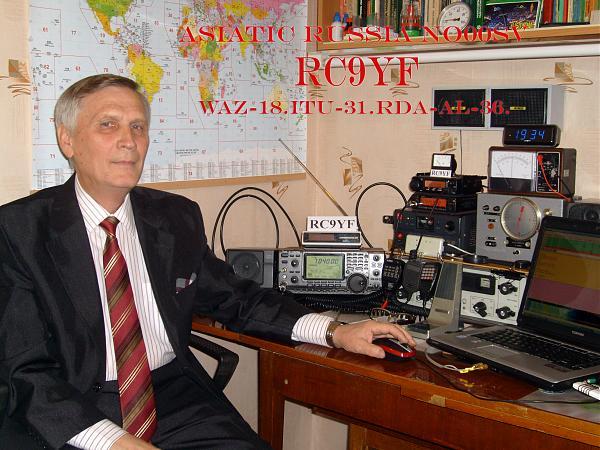 RC9YF