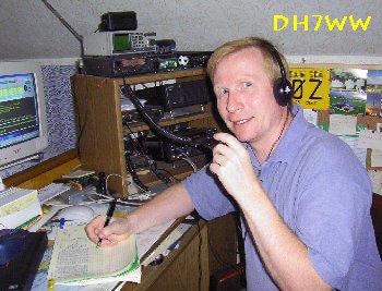 DH7WW