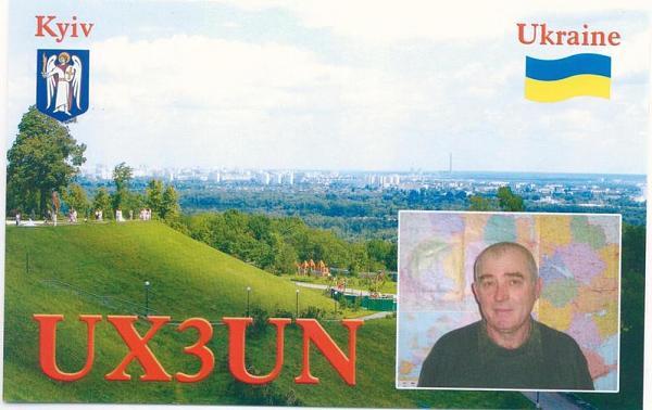 UX3UN