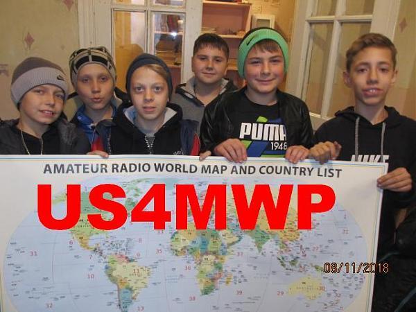 US4MWP