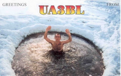 UA3BL