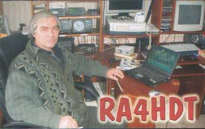 RA4HDT