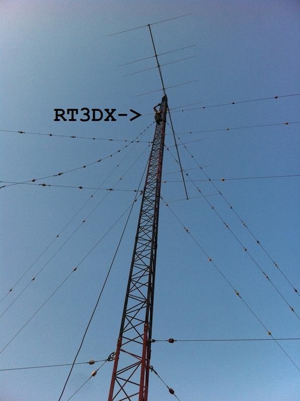 RT3DX