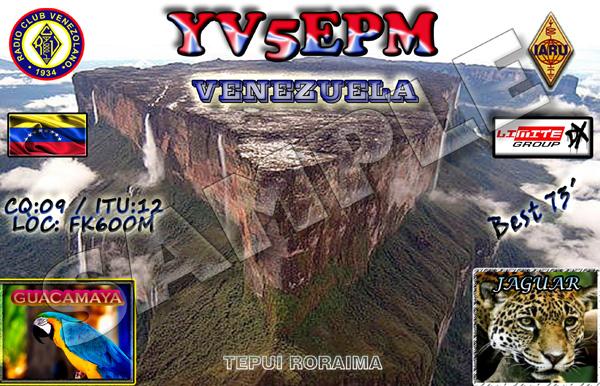 YV5EPM