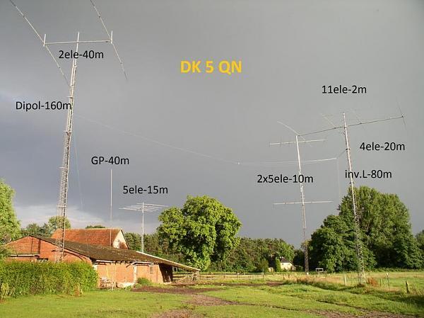 DK5QN