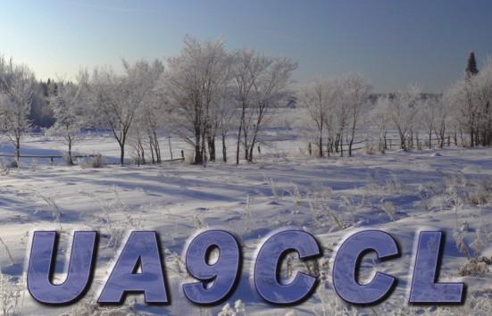 UA9CCL