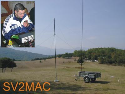 SV2MAC