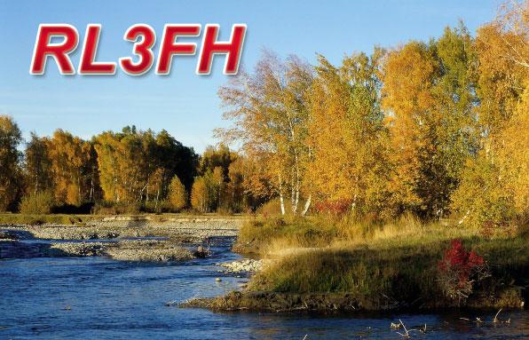 RL3FH