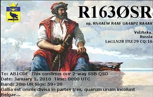 R1630SR