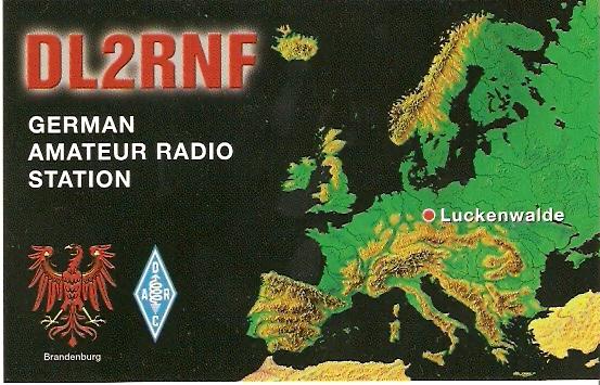 DL2RNF