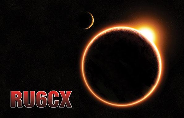 RU6CX