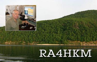 RA4HKM