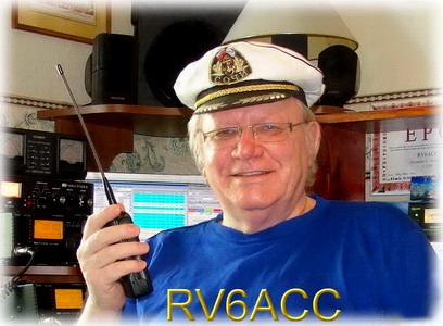 RV6ACC
