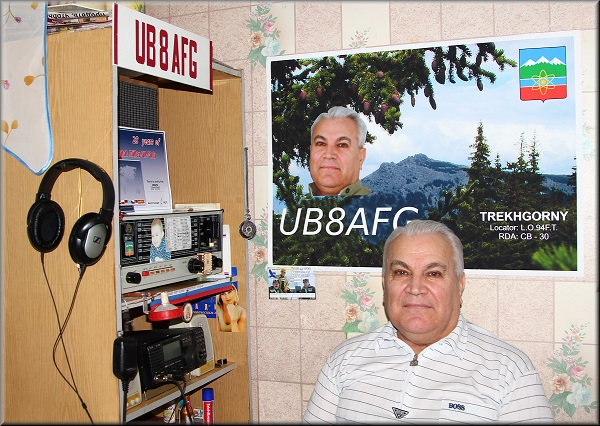 UB8AFG