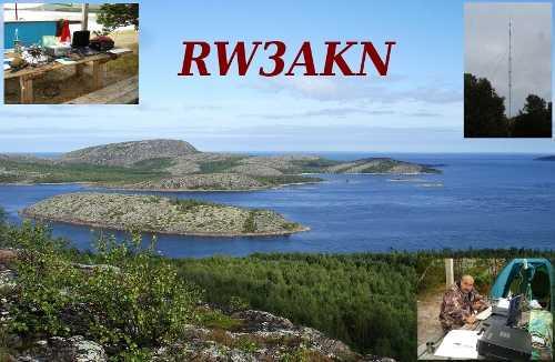 RW3AKN